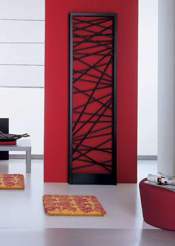 30 Modern Radiators That Beautify Your Space Home Design And Interior