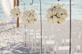 romantic-beach-wedding-decoration
