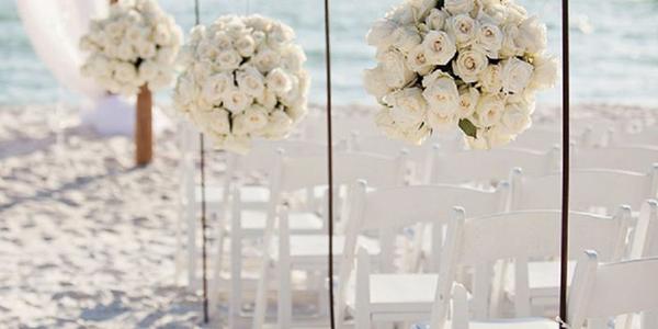 romantic-beach-wedding-decoration
