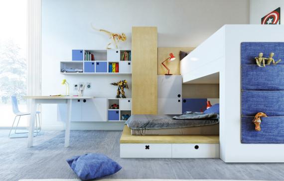 stylish-kids-room-by-DA-design
