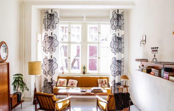 vintage-apartments-by-Jadwiga-Pokryszka