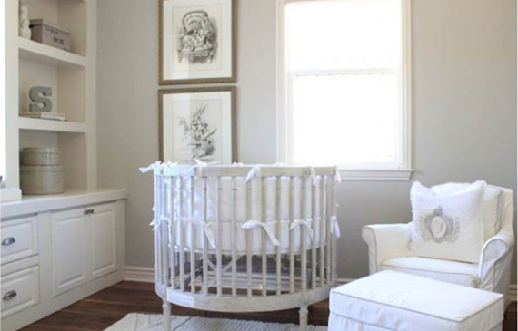white-neutral-nursery-decor-ideas