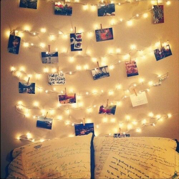Creative Teen Bedroom Design: Beautiful-teen-photo-bedroom-ideas