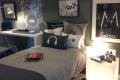boys-music-bedrooms