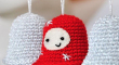 christmas-knitted-bell