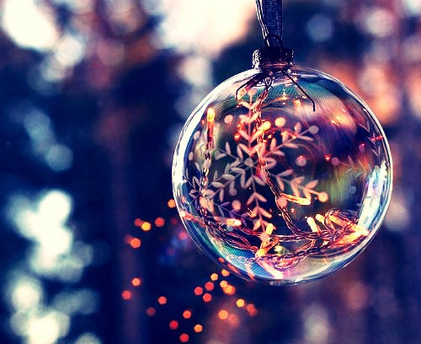 there are many different types of christmas balls that you can choose the following 20 ball christmas ornament that will enliven your christmas party