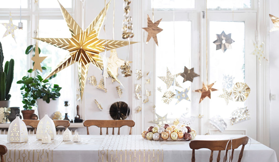 gold-christmas-party-from-IKEA