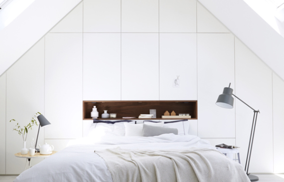 loft-bedrooms-with-wood-transformation