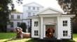 luxury-outdoor-dog-houses