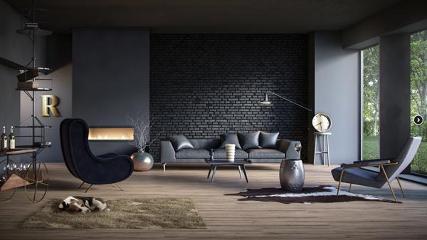 modern living roomshome design and interior home design and interior