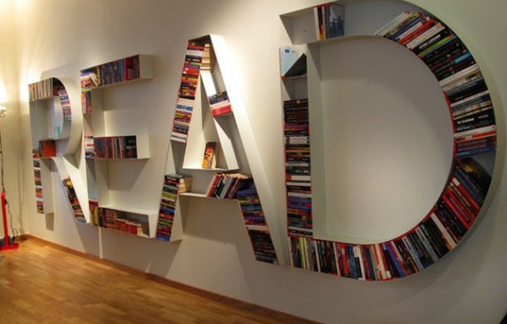 read-bookcase-ideas