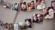 romantic-teen-hanging-photos