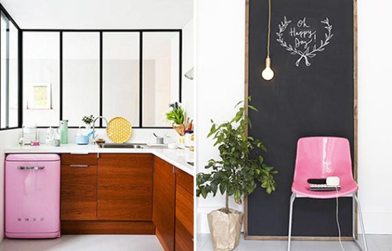 scandinavian-pink-interior