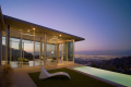 skyline-residence-with-beautiful-view