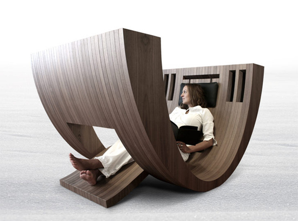 Unique Book Case 18 home bookworm ideas for every interior | home design and interior