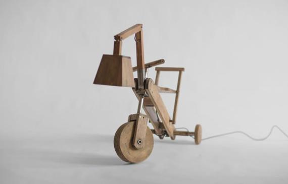 woodstock-furniture-from-manoteca