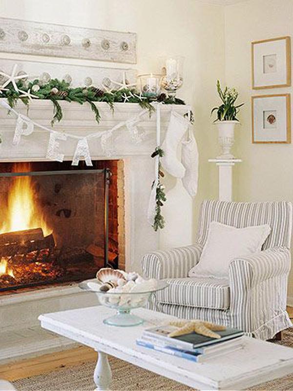 25 Inspiring Beach Christmas Decorations  Home Design And. Powder Room Art. Home Decor For Shelves. Winstar Hotel Room Prices. Rooms To Go Bedroom Furniture. Riverdale Decorative Pillows. Small Laundry Room Organization. Dinosaur Home Decor. Designer Decor
