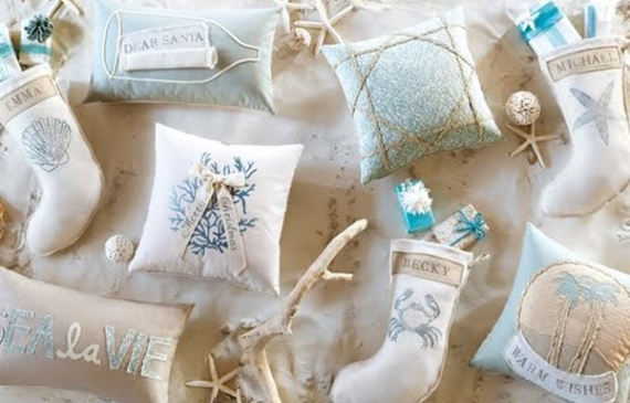 beach-christmas-ideas