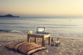 cool-beach-outdoor-workspace