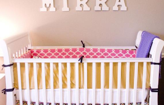 cute-nursery-ideas