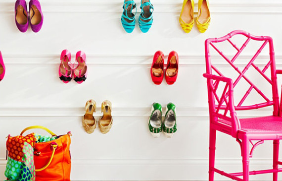 girl-shoe-storage-walls