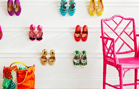 girl-shoe-storage-walls