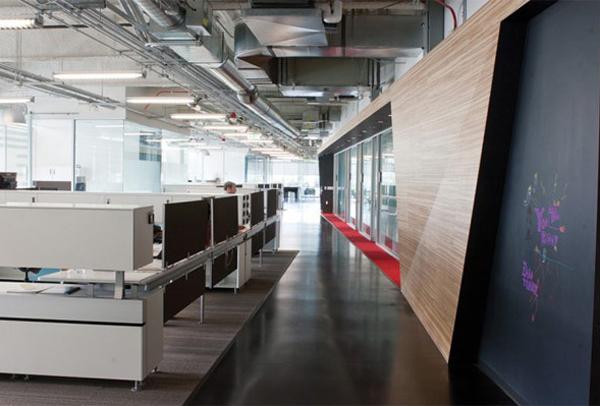 Google Office Furniture With Googleyoutubeofficefurniture