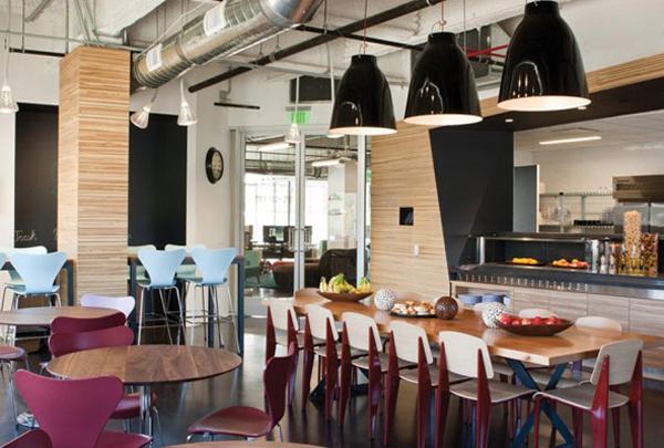 Delicieux Office Mini Bar Tampilkan Gambar Iprights Co