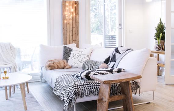 nordic-living-room