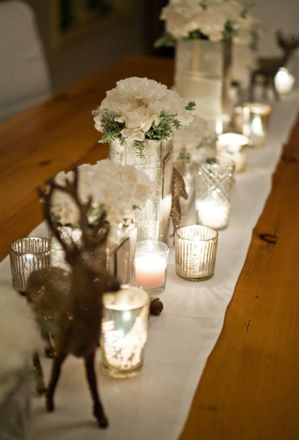 romantic-new-year-party-decor-ideas