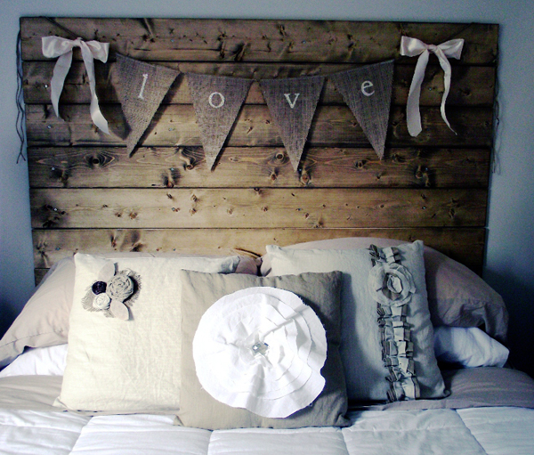 10 diy bedroom headboard ideas bedroom furniture diy