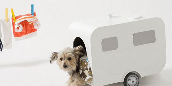 caravan-dog-house-design