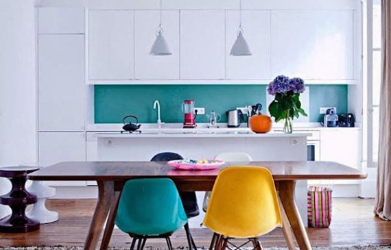 colorful-dining-rooms