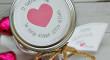 cute-valentine-gifts