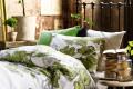 flower-spring-bed-linen