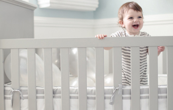 grey-neutral-nursery-for-everett