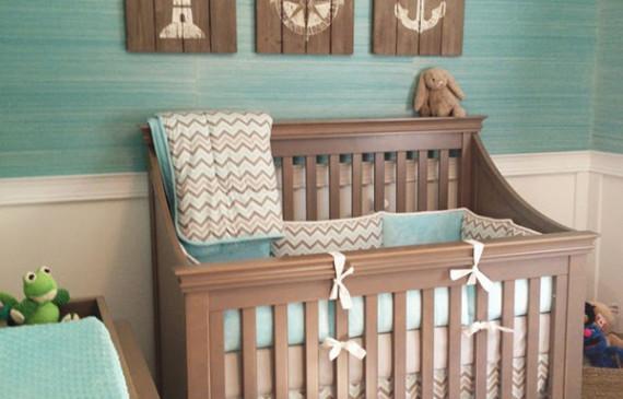 lucah-nursery-with-coastal-inspiration
