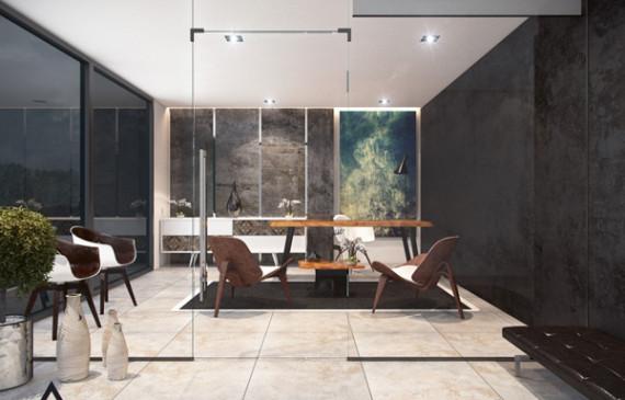 modern-office-design-by-Taner-Candan