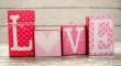 pink-valentine-crafts