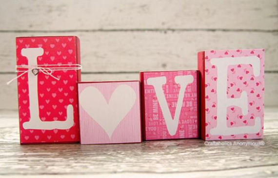 pink-valentine-crafts