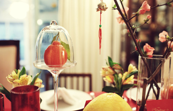 chinese-new year-dining-party-design