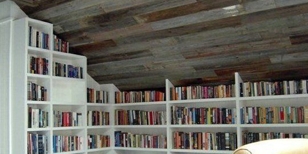 creative-attic-library-ideas