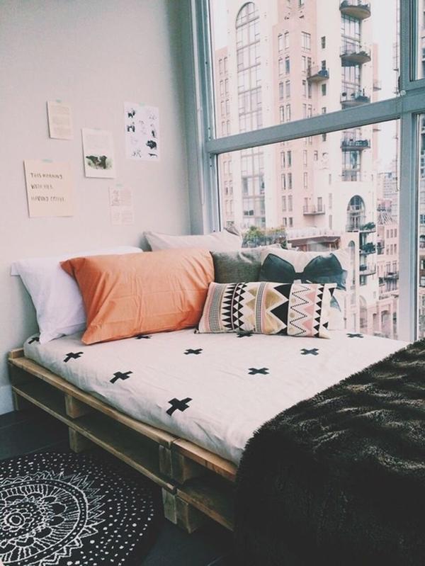 Dorm Apartment Bedroom Ideas