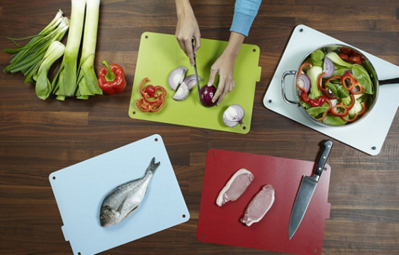 kitchen-joseph-joseph-food-station-tools