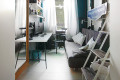 small-and-functional-apartment-with-industrial-style