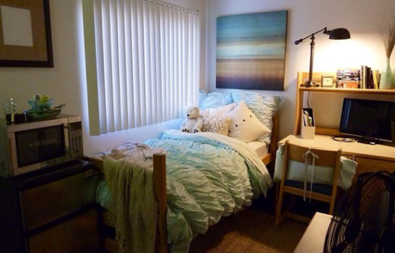 stylish-girl-dorm-bedroom