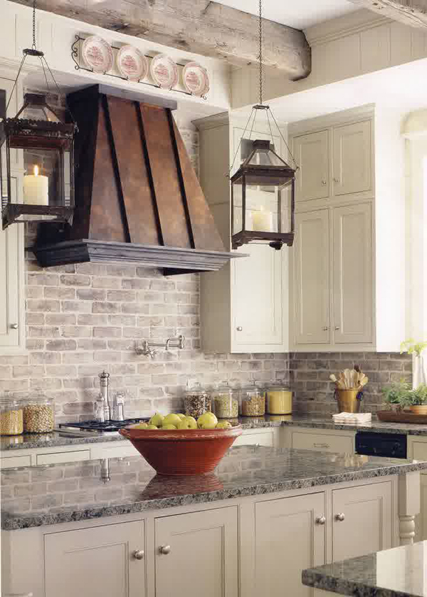 20 Vintage Farmhouse Kitchen Ideas Home Design And Interior