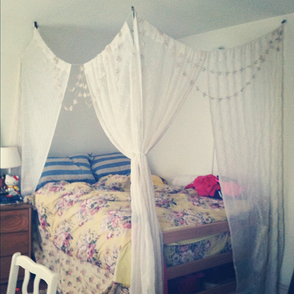 canopies diy bed canopy stylish canopy beds inspiration for your bedroom