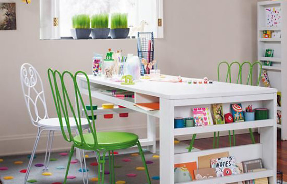 back-to-school-kids-workspace-ideas