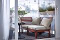 cozy-balcony-design-ideas